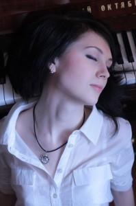 Daria Diez
