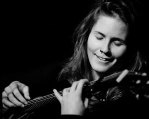 Nadine Maria Schmidt
