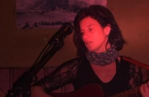 Sylvia Schweikl