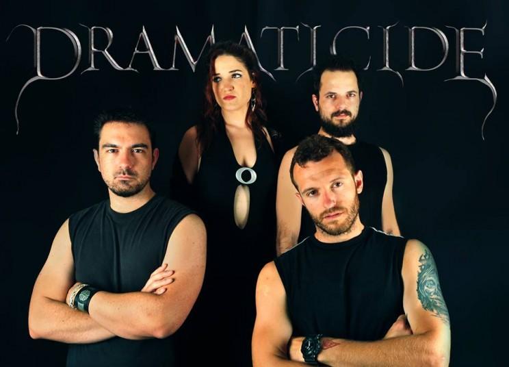 Dramaticide